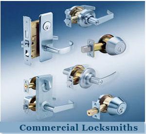 Home Lock Rekey